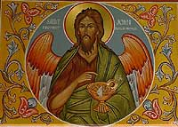 John-The-Baptist-Patron